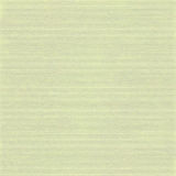 Off-white ribbed paper background. A ribbed white/grey/cream paper or linen style background stock illustration