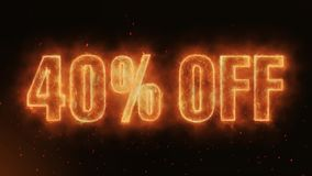 40% off Word Burning Realistic Fire Flames Sparks continuous seamlessly loo. Hot Burning on Realistic Fire Flames Sparks And Smoke continuous seamlessly loop stock video footage