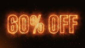 60% OFF Word Burning Realistic Fire Flames Sparks continuous seamlessly loop. Hot Burning on Realistic Fire Flames Sparks And Smoke continuous seamlessly loop stock video footage
