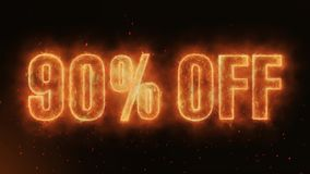 90% off Word Burning Realistic Fire Flames Sparks continuous seamlessly loop. Hot Burning on Realistic Fire Flames Sparks And Smoke continuous seamlessly loop stock video