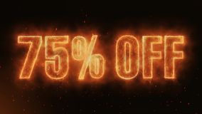 75% OFF Word Burning Realistic Fire Flames Sparks continuous seamlessly lop. Hot Burning on Realistic Fire Flames Sparks And Smoke continuous seamlessly loop stock video