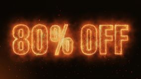80% OFF Word Burning Realistic Fire Flames Sparks continuous seamlessly lop. Hot Burning on Realistic Fire Flames Sparks And Smoke continuous seamlessly loop stock video