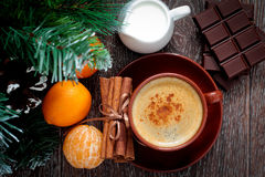 сoffee Stock Images