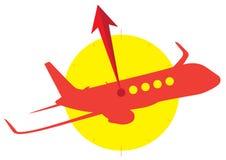 Offer Travel Agency Holydays Stock Photos