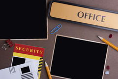 Office Stock Photos
