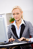 Office Stock Images