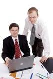 It office Stock Photos