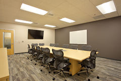 Free Office Area Royalty Free Stock Photo - 94775785