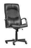 Office armchair Royalty Free Stock Image