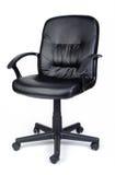 office armchair Stock Image