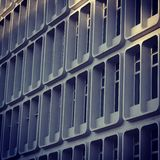 Office block Stock Photography
