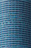 Office building Stock Image
