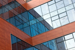Office Building Stock Photos