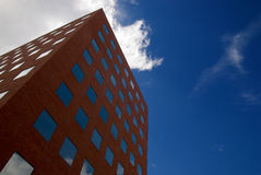 Office building Stock Photography