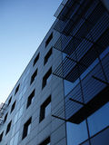 Office Building 7 Stock Photography