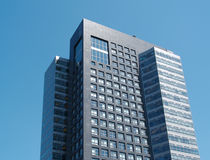 Office building Royalty Free Stock Image