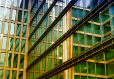Free Office Building Abstract Detail Royalty Free Stock Photo - 84817455