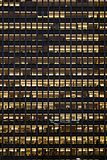 Office Building Background Royalty Free Stock Photography