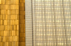 Office building background Stock Image