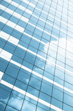Office building Stock Images