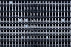 Office building facade Stock Photo