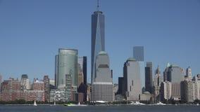 Office Buildings, Sky Scrapers, High Rises, Urban Stock Photos