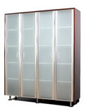 Office Cabinet Royalty Free Stock Photography