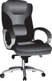 Office Chair Stock Image