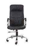 The office chair Royalty Free Stock Image