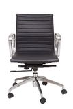 Office chair Stock Photos