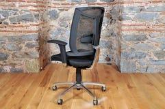 Office chair Stock Photos