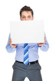 Office clerk-40 Stock Photography