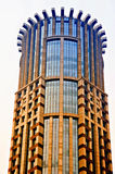 Office Condominium Royalty Free Stock Photography