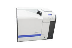 Office copying machine Royalty Free Stock Images