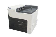 Copying machine Royalty Free Stock Image
