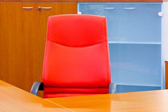 Office detail Stock Photo
