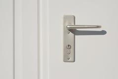 Office Door Handle Stock Images