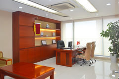 Office Stock Photos