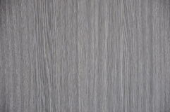 Free Office Furniture Texture Stock Photography - 20968022