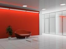 Free Office Hall Stock Photos - 10672703