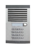Office intercom Royalty Free Stock Photo