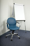 Office interiors Royalty Free Stock Photography