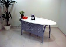 Office interiors Stock Image