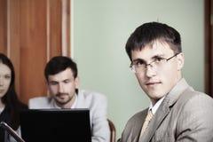 Office life stock photos