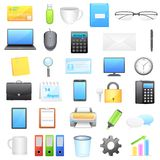 Office Object Stock Images