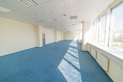 Office - openspace Stock Images
