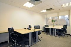 Free Office Room Royalty Free Stock Images - 7881639