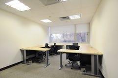 office room Στοκ φωτογραφία με δικαίωμα ελεύθερης χρήσης