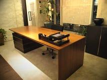 Office room Stock Photo