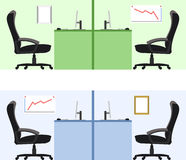 Office Stock Image